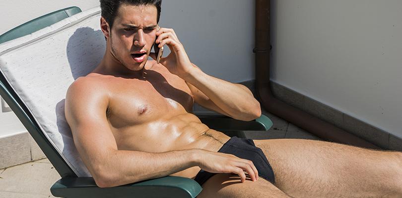 gay massage copenhagen sexnoveller homo