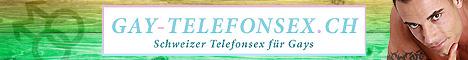 4 www.gay-telefonsex.ch